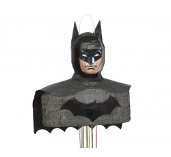 Piniata Batman 3D