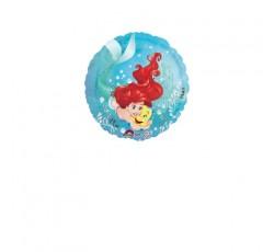 Balon foliowy 18'' CIR -...