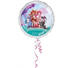 "Balon foliowy Anagram 18""..."
