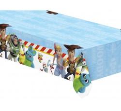 Obrus plastikowy Toy Story...