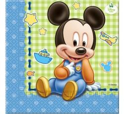 "Serwetki ""Mickey Baby"",..."