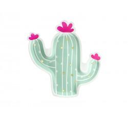 Talerzyk Kaktus, mix,...