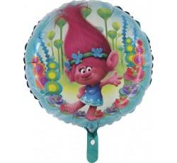 """Balon foliowy Grabo 18""""..."""